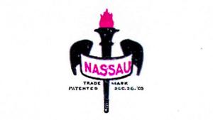Nassua Lighter Co. : New York, NY (USA)